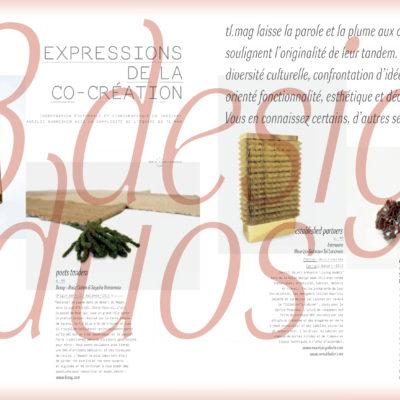 TL Mag — Sept. 2012