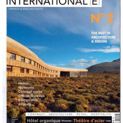 Decoration International — Sept. 2012