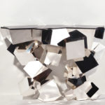 Console Cristalloïde n°387