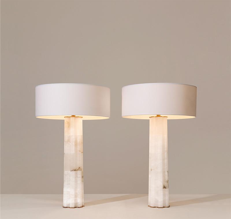 Lampe Athena n°443