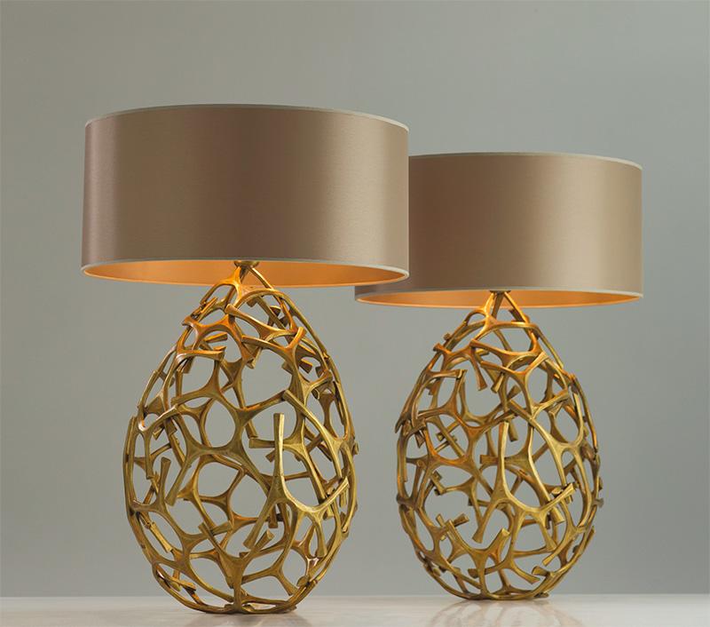 Lampe Micmac n°382