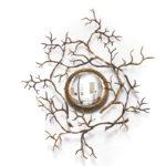 Miroir Branches n°210