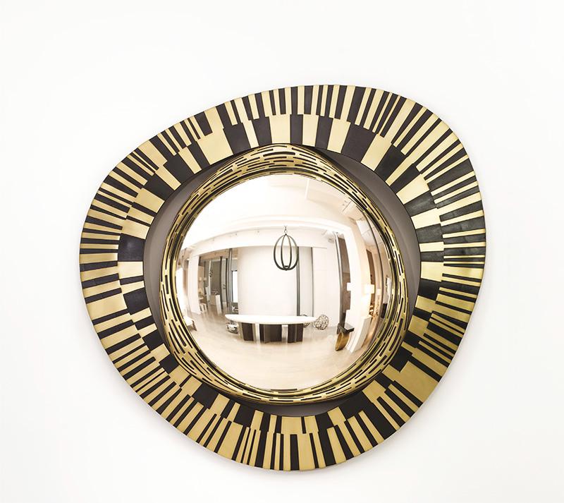 Miroir Cosmique n°400
