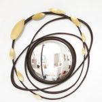 Miroir Voltige n°399