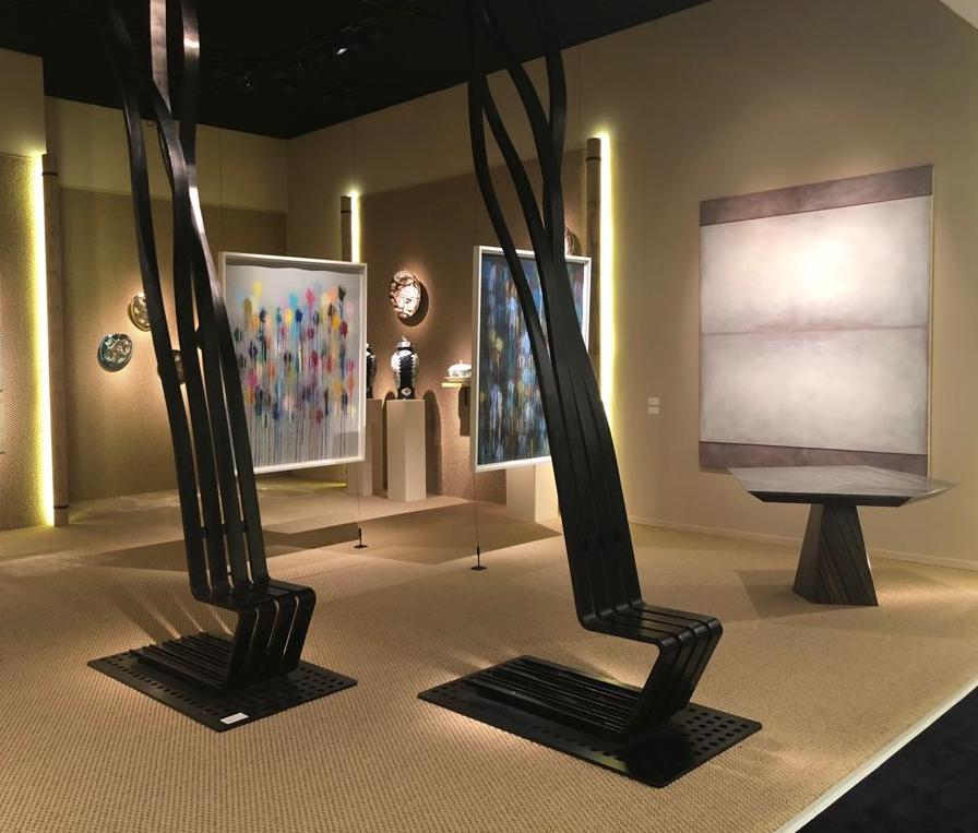 Tefaf Maastricht, entre tradition et innovation