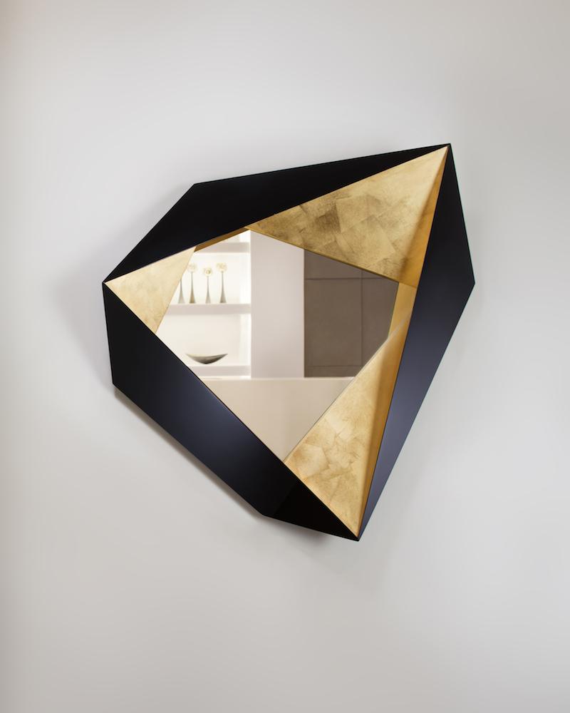 Miroir Réaction n°511